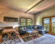 170 Fawn Unit 170, Silverthorne image