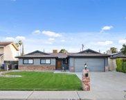 3401 Eisenhower, Bakersfield image