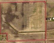 6860 E 200 S, Whitestown image