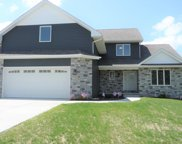 2501 E Lakeshore Drive, Crown Point image