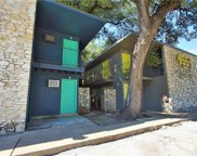 4558 Avenue A Unit 101, Austin image