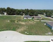2748 Viking Circle, Blair image