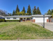 7033  Mercedes Avenue, Citrus Heights image