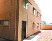 6302 N 64th Drive Unit #15, Glendale image