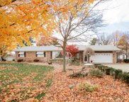 10326 S St Rd 9, Columbia City image
