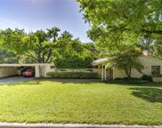 3240 Preston Hollow Road, Fort Worth image