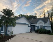 5867 Parkview Point Drive, Orlando image