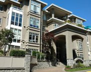 630 Roche Point Drive Unit 306, North Vancouver image