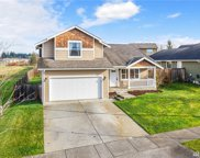 28711 74th Dr NW, Stanwood image