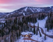 47 White Pine Canyon Road, Park City image