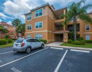 23540 Walden Center Dr Unit 303, Estero image