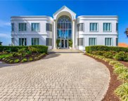 3116 Inlet Road, Northeast Virginia Beach image