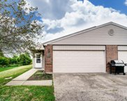 132 Overbrook  Court, Monroe image