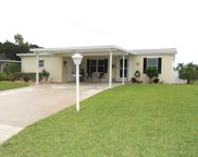 7817 Horned Lark Circle, Port Saint Lucie image
