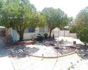 8119 E Billings Street, Mesa image