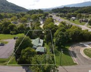 3110 Priscilla Heights, Pigeon Forge image