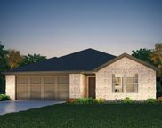 427 Windy Reed Rd, Hutto image