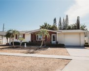 2208 Erin Drive, Holiday image