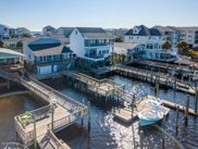 611 Canal Drive, Carolina Beach image
