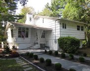 229 Cathedral Ave, Hempstead image