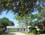 915 Dempsey Street, Clearwater image