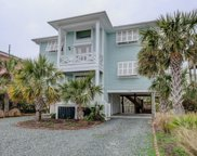 2118 Inlet Drive, Topsail Beach image