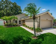 2624 Lakeside Circle, Palm Harbor image