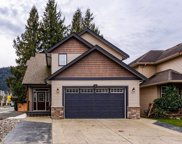 5545 Peach Road Unit 1, Chilliwack image