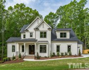 12401 Marsh Field Drive Unit #26, Raleigh image