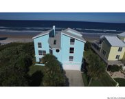 5579 S Atlantic  Avenue, New Smyrna Beach image