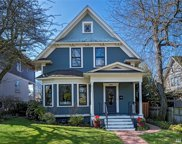 1623 6th Ave W, Seattle image