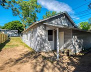 1053 Webster Street, Traverse City image