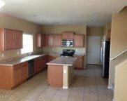 8347 W Vernon Avenue, Phoenix image
