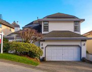 18 Parkwood Place, Port Moody image
