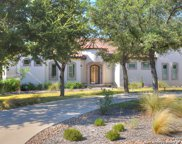 317 Ranch Pass, Boerne image