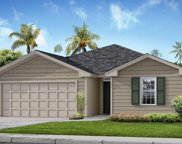 3636 DERBY FOREST DR, Green Cove Springs image