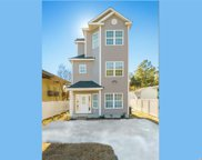 501 2nd Ave. N, Myrtle Beach image