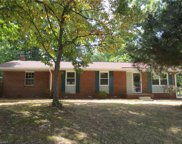 1456 Kingsway Drive, High Point image