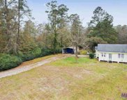 22875 Plank Rd, Zachary image