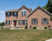 1083 Valley Wood  Drive, Union Twp image
