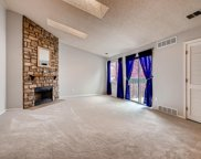 5690 West 80th Place Unit 100, Arvada image