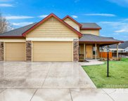 2979 N Willowside Ave, Meridian image