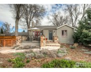 910 W Mulberry St, Fort Collins image