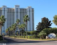 375B Beach Club Trail Unit B1101, Gulf Shores image