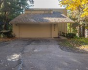 2274 FOREST., West Bloomfield Twp image