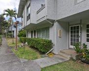 1136 Kumukumu Street Unit C, Honolulu image