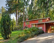 19926 34th Dr SE, Bothell image