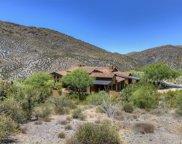 9499 E Cintarosa Pass Pass, Scottsdale image