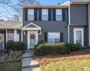 4469 Still Pines Drive, Raleigh image