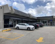 7832 Se Coral Way Unit #7850, Miami image